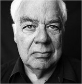 Richard Rorty Quote Picture