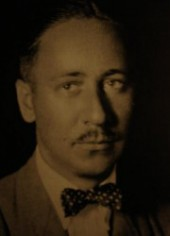 Picture Quotes of Robert Benchley