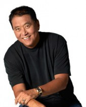 Quotes About Success By Robert Kiyosaki