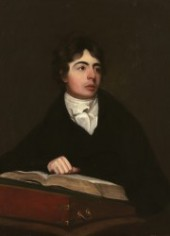 Quote Picture From Robert Southey