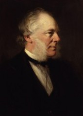Success Quote by Samuel Smiles