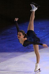 Quotes About Motivational By Sasha Cohen
