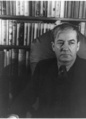 Sherwood Anderson Quotes AboutLife