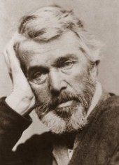 Thomas Carlyle Picture Quotes