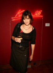 Make Tracey Emin Picture Quote