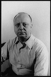 Inspirational Quote by Virgil Thomson