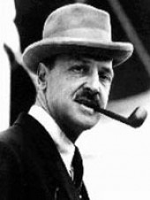 Quotes About Love By W. Somerset Maugham
