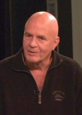 Wayne Dyer Quotes AboutInspirational