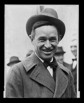 Picture Quotes of Will Rogers