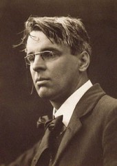 More Quotes by William Butler Yeats