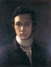 William Hazlitt Picture Quotes