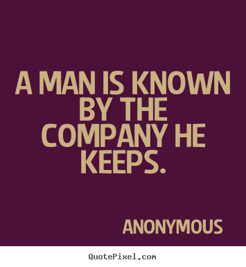 Anonymous Quotes About Friendship Captivating Famous Friendship Quotes  Quote Pixel