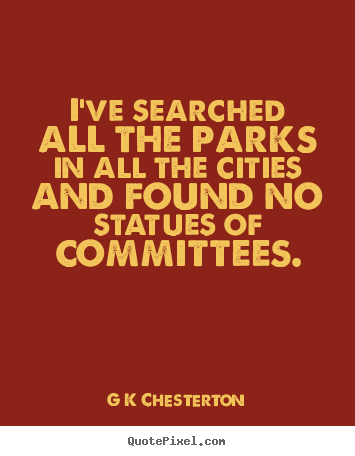 Create custom picture quote about inspirational - I've searched all the parks in all the cities and found..