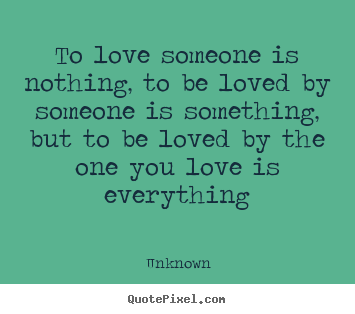 ... Love Quotes   Life Quotes   Friendship Quotes   Inspirational Quotes