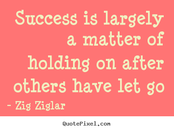 zig ziglar quotes on friends quotesgram